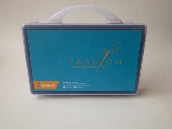 Fashion Designer's Kit