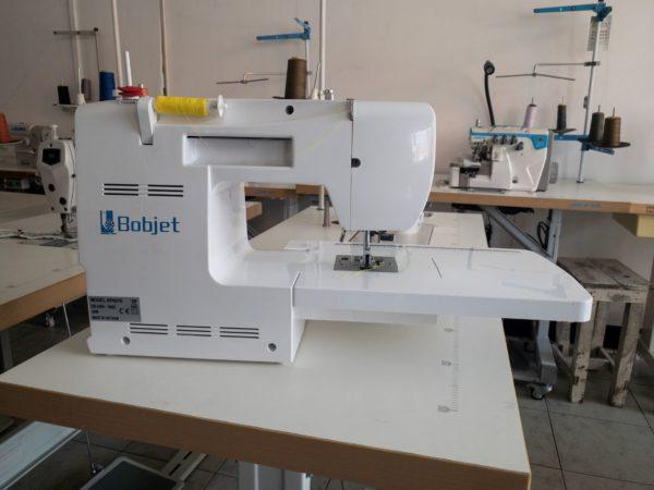 Bobjet Domestic Sewing machine – GC811