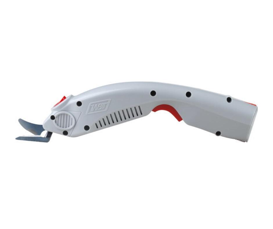 Portable Electric Scissor