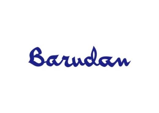 Barudan